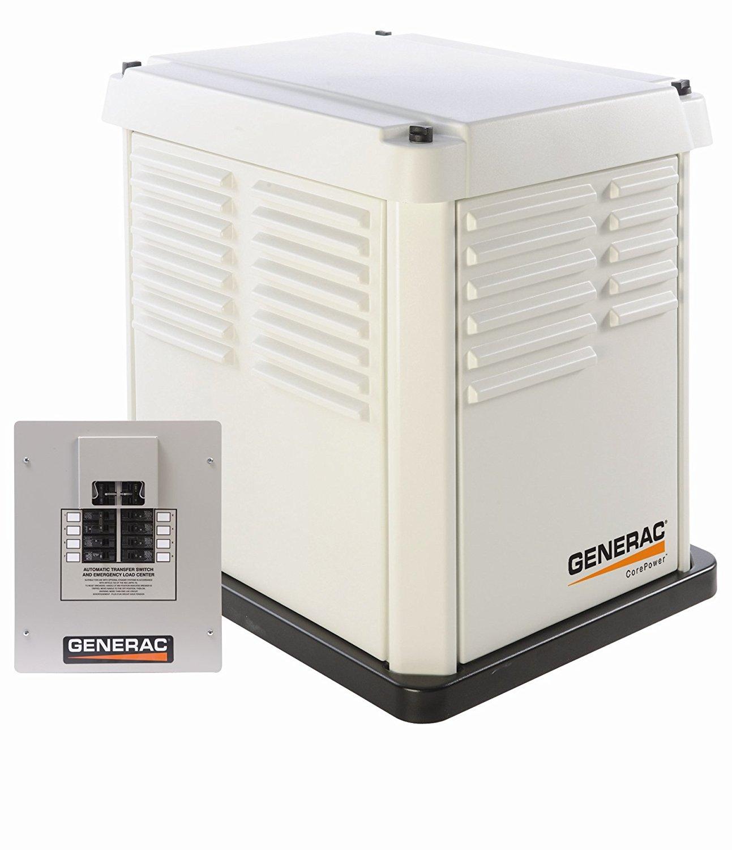 Generac 20kw Generator Installation Manual Wiring Schematic Guardian Diagrams